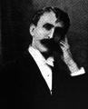 Harrison D. Barrett spiritualist.png