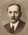 Harry C Beattie 1916.jpg
