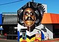 Harry MiMi mural Rockhampton.jpg
