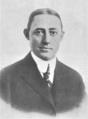 Harry Thomas Cory.png