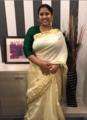 Harshita Srivastava.png
