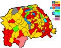 Harta locale primari suceava 2020.png