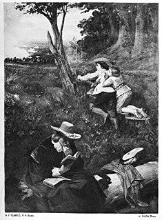 Battle of Edgehill 1642 battle during the English Civil War