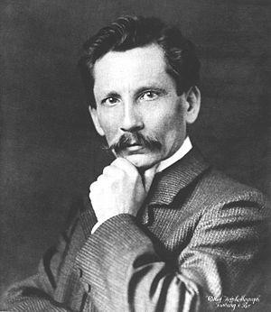 Wilhelm Hasemann - Wilhelm Hasemann  (mid 1880s?)