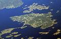 Hasslö island.jpg