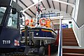 Hastings Lifeboat.jpg