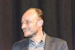 Karel Dobrý Czech actor
