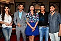 Hate Story 3 Cast Karan Singh Grover Sharman Joshi.jpg