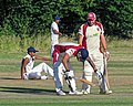 Hatfield Heath CC v. Thaxted CC at Hatfield Heath, Essex, England 25.jpg