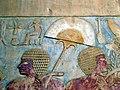Hatshepsut temple4 b.jpg