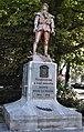 Haubourdin monument aux morts.jpg