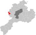 Haunoldstein in PL.png