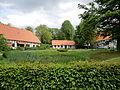 Haus Hiddenhausen.JPG