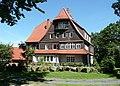 Haus Hoher Hagen von W.jpg