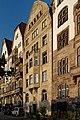 Haus Rathausufer 18 in Duesseldorf-Carlstadt, von Suedwesten.jpg