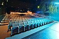 Haus der Musik Innsbruck Kammerspiele (IMG 8869).jpg