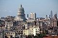 Havana - panoramio (9).jpg