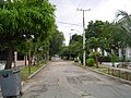 Havana Street Near Capital Building - panoramio.jpg