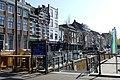 Haven (straat) P1460822.jpg