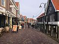 Haven street, Voledam 7348.jpg