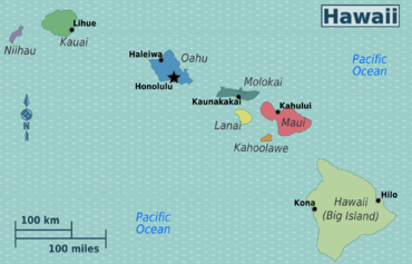 Hawaii regions map.png