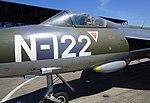Hawker Hunter (4) (32149329648).jpg