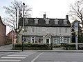 Hayne House, Oakham-geograph-3883532.jpg