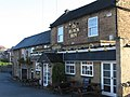 Heage - Black Boy Inn - geograph.org.uk - 1000090.jpg