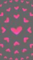 Heart Pink Design.png