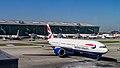Heathrow Airport (7006948360).jpg