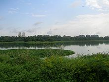 Bangalore to mysore - 3 7