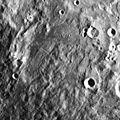 Hedin crater 4174 h1.jpg
