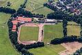 Heek, Sportplatz -- 2014 -- 2387.jpg