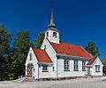 Heggedal Kirke.jpg