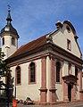 Heidelberg-Wieblingen St. Bartholomäus 20100623.jpg