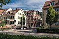 Heidelberg - panoramio (91).jpg