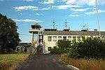 Heidelberg Army Heliport - 2018-07-20 18-40-55.jpg