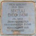 Heidelberg Nikolaj Ewdokimow.png
