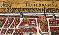 Heilbronn Karmeliterkloster 1617.jpg