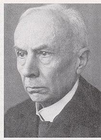 Heinrich Bechtolsheimer Foto 2.jpg