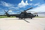 Helicóptero EC725.JPG