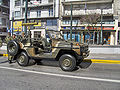 Hellenic Army - Mercedes with Milan - 7223.jpg