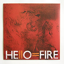 Hello=Fire album artwork.jpg
