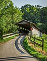 Helmick-covered-bridge-2.jpg