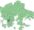 Helsinki districts-Taka-Toolo.png