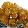 Hematite-Quartz-ckorqtz-88c.jpg