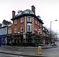 Hen and Chickens Theatre Pub - panoramio.jpg