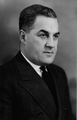 Henri-René Renault.png