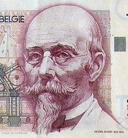 Henri Beyaert 100 francs.jpg