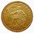 Henri II à la Gallia piefort revert 1555.jpg